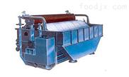 ZNW系列圓網濃縮機