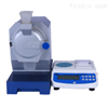 wi138085小麦硬度指数测定仪 仪器