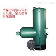 豆腐机设备配备环保煮浆炉煮浆桶