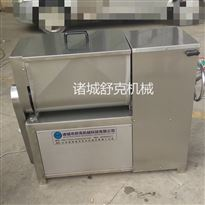 SJB-200香肠 肉馅搅拌机 多功能拌馅机