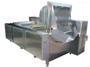净菜加工设备洗菜机中央厨房设备加工