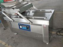 農副產品加工包裝全自動真空包裝機