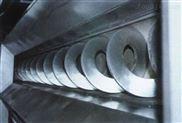 不锈钢U型315螺旋输送机价格