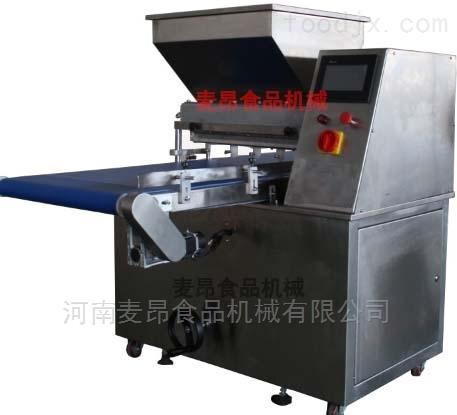 蛋糕生产设备