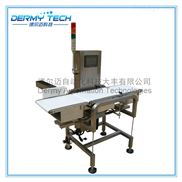 DEM030-上海厂家供应自动检测重量分选机