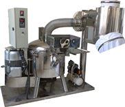 生产型超微粉碎机