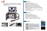 廣州碼氏噴碼機打生產日期全自動激光打碼機