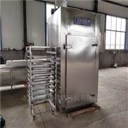农产品烘干机用于蔬菜,红薯,山药
