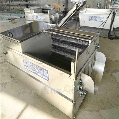 ZTQXJ-1500猪蹄清洗机