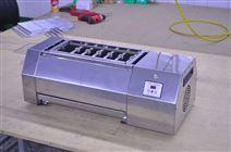 贵州凯里电烤炉帮你冬天生意也可以红火
