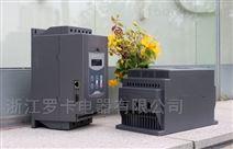 供应320kW罗卡牌软启动器,绕线式电机控制柜