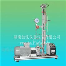 加法柴油喷嘴法含聚合物油剪切安定性测试仪