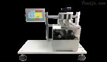 间歇式热转印打码机TTO智能碳带