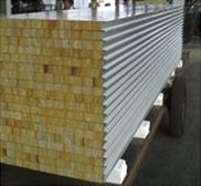 威海净化车间装修材料之净化彩钢板