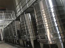 生态休闲葡萄酒酒庄设备