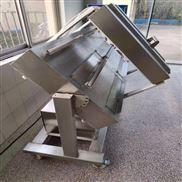 500/2s-倾斜式真空包装机  汤汁类产品专用真空包装机