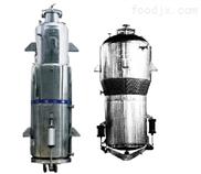 TQM-V0.5-6M3多能提取罐