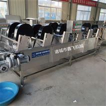 xf1200-风干机 常温风干机厂家