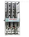 JMZ500-4000系列逆流降膜蒸发器