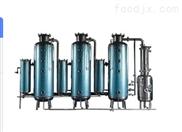 DJZ500-8000系列三效节能外循环真空浓缩器