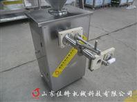 广东自动扭结灌肠机