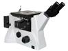 倒置微分干涉相衬金相显微镜