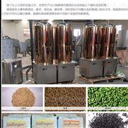 啤酒設備專業生產廠家