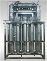 LDS系列多效蒸餾水機