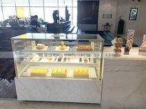 江蘇推薦一款常溫面包蛋糕展示柜