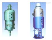 WZ 11 500-2000系列雙效濃縮器