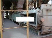 锅炉上煤专用埋刮板输送机