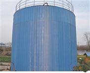 有机肥厌氧发酵罐绿色发展理念融入畜牧全行业