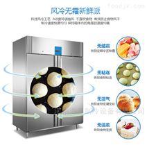 北京天津哪里有賣插盤柜 烘焙面團冷凍柜