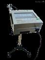 包装纸箱高解像喷码机在线喷码设备