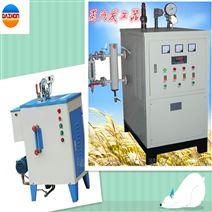 热销各种规格立式型蒸汽发生器