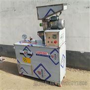 小型自熟玉米面條機供應商 任縣玉米雜糧機