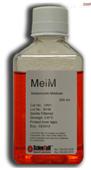 sciencell MelM-2黑色素细胞培♀养基