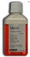 sciencell MelM-2黑色素细胞二统领突然站了起来培养基