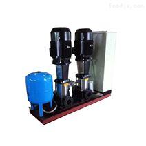 工业液体输送空调系统循环增压泵变频稳压