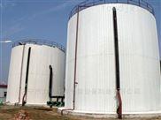 农业农村部:厌氧发酵罐加快鉴定推广
