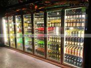 中国商用冷柜哪家性价比高广州厂家品牌