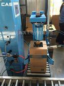 全自动气体灌装秤,液化气智能充装电子秤