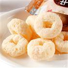 济南玉米棒休闲食品生产设备 厂家直销