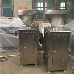 QD-II灌肠机加工定制厂家