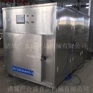 熟食真空预冷机-真空快速冷却机生产厂家