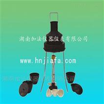 康氏残炭测定器GB/T268
