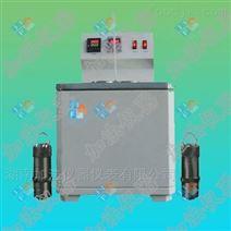 喷气燃料静态热安定性测定器SH/T0241