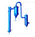 BM系列薄膜蒸發器
