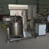 加工定制不锈钢高速变频肉类打浆机