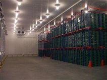 2000平方的场地建一个冷库的话需要多少钱?